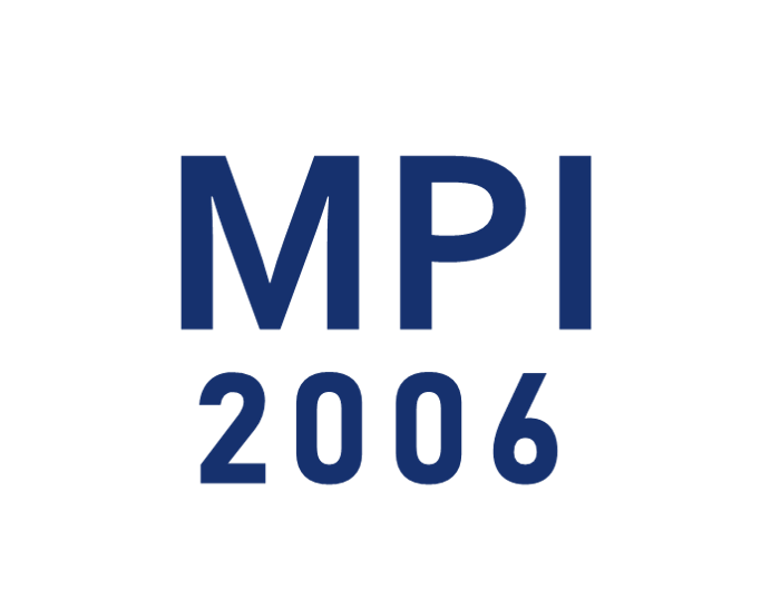 Microphoto is MPI certified